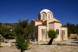 Cyprus 2008 024.jpeg