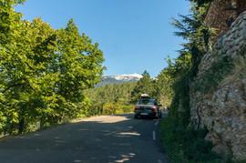 Provence 2013  040.jpeg