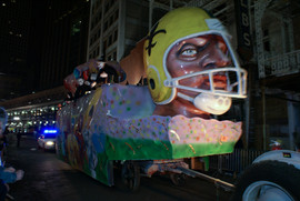 New Orleans 2007 024.JPG
