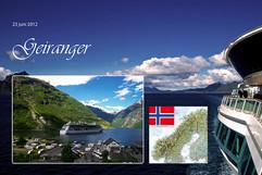 Reis Noorwegen 008.JPG