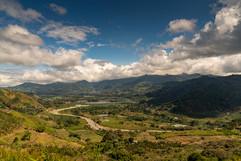 Costa Rica 2019  033.jpeg
