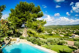 Provence 2006 028.JPG