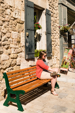 Provence 2016 037.JPG