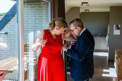 Huwelijk Anneleen en Sven 2019 001.JPG