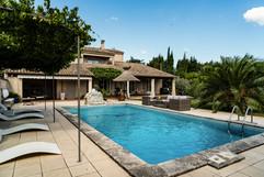 Provence 2016 000.JPG