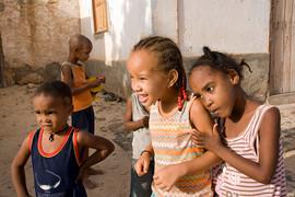 Kaapverdië 2007 016.jpg