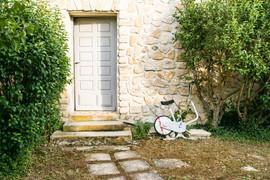 Provence 2011 029.jpeg