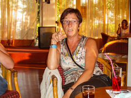 Cyprus 2008 034.jpeg