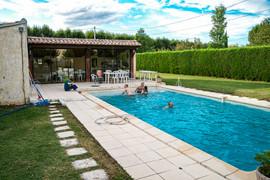 Provence 2011 018.jpeg