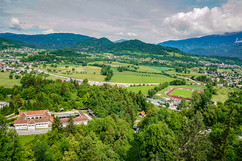 Slovenië 2018 - 023.jpg