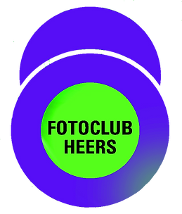 Logo_Fotoclub_kopiëren.png