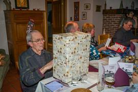 Kerstmis 12 201015.JPG