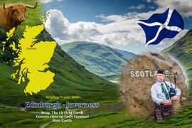 Reis Schotland 023.JPG