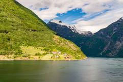 Reis Noorwegen 013.JPG
