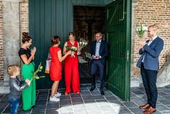 Huwelijk Anneleen en Sven 2019 043.JPG