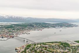 Reis Noorwegen 050.JPG