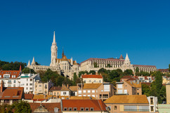 Reis Budapest049.JPG