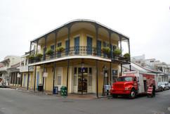 New Orleans 2007 009.JPG