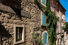Provence 2016 047.JPG