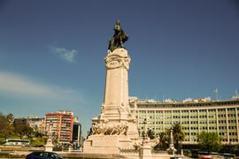 Reis Lissabon010.JPG