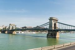 Reis Budapest004.JPG