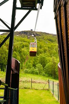 Reis Noorwegen 044.JPG