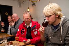 Kopenhagen 10 2012 25.JPG