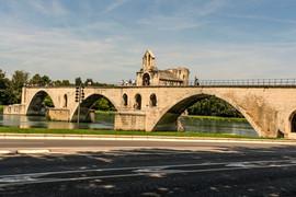 Provence 2013  024.jpeg