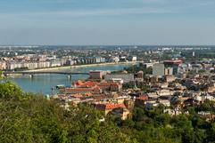 Reis Budapest016.JPG