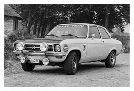 Opel Ascona 1973 LOW RES.jpg