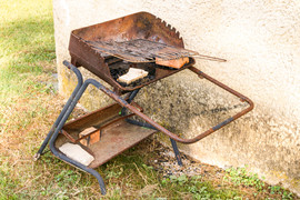 Provence 2011 023.jpeg