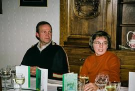 Kerstmis 2005 26.JPG