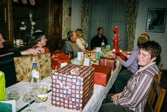 Kerstmis 2005 31.JPG