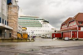 Reis Noorwegen 049.JPG