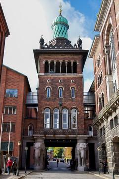 Kopenhagen 10 2012 42.JPG