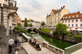 Slovenië 2018 - 004.jpg