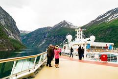Reis Noorwegen 009.JPG