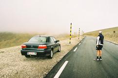 Mont Ventoux 006.jpg