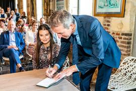 Huwelijk Anneleen en Sven 2019 019.JPG