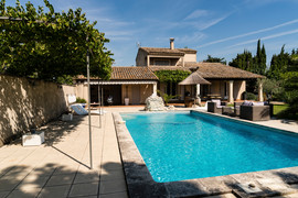 Provence 2016 105.JPG
