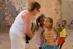 Kaapverdië 2007 019.jpg