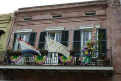 New Orleans 2007 010.JPG
