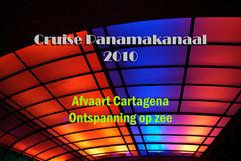 Panamakanaal 2010 044.jpg