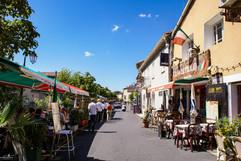 Provence 2008 003.jpeg