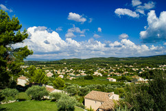 Provence 2006 026.JPG