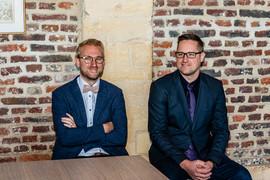 Huwelijk Anneleen en Sven 2019 008.JPG