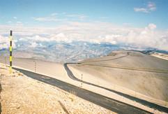 Mont Ventoux 035.jpg