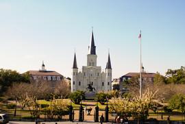 New Orleans 2007 020.JPG