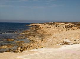 Cyprus 2008 045.jpeg