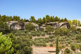 Provence 2008 035.jpeg